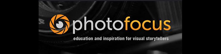 fixed_photo-focus