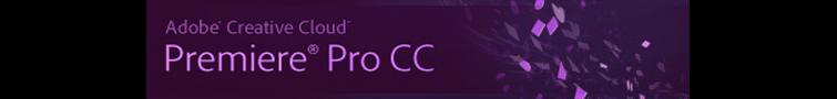 fixed_premiere-pro-cc