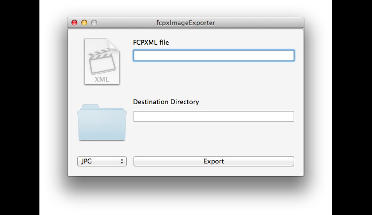 fixed-fcpexporter1