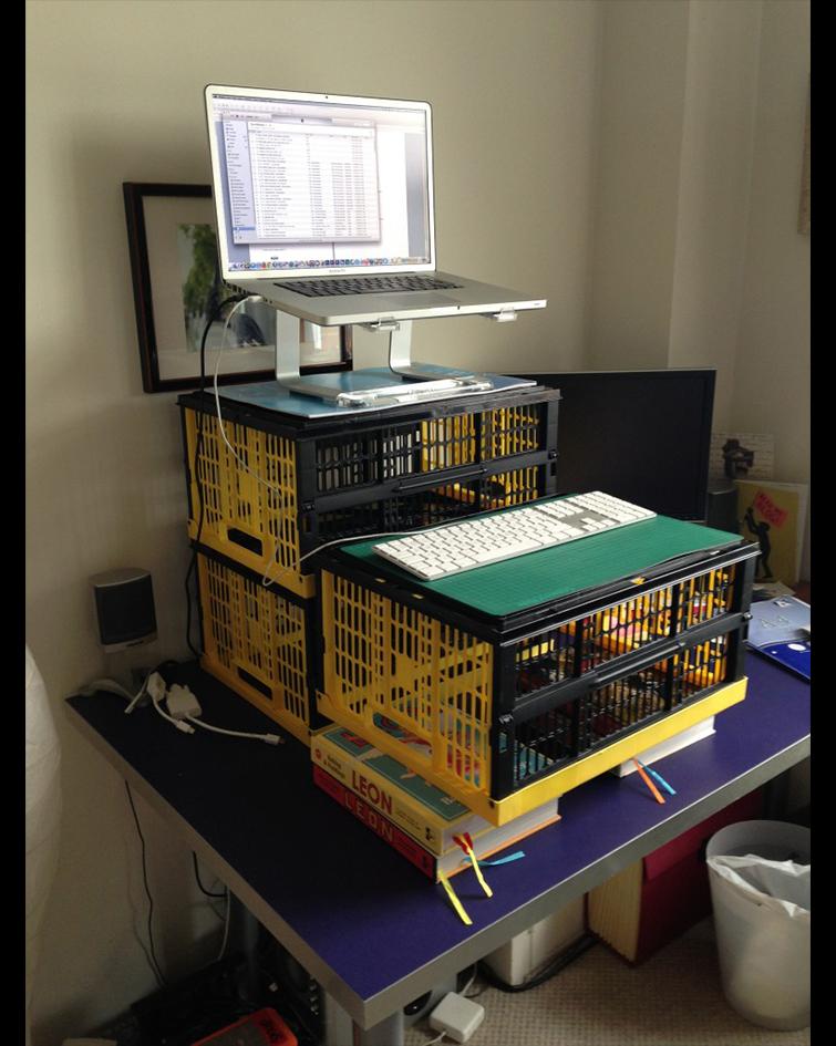 fixed-Fold-away-standing-desk-768x1024