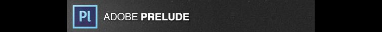 fixed-adobe-prelude