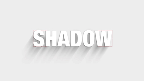 tutorial mastering shadows in after effects the beat a