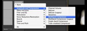 fixed_Multiband-Compressor