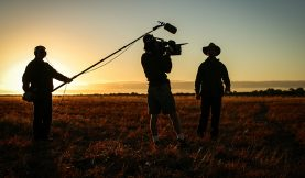 How to Create a Low-Budget Film That Feels Like a Blockbuster