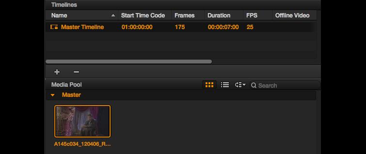 fixed-Screen-Shot-2013-11-05-at-12.12.29