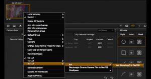 fixed-Screen-Shot-2013-11-05-at-12.16.09