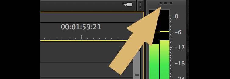 fixed-audio-meteres-premiere
