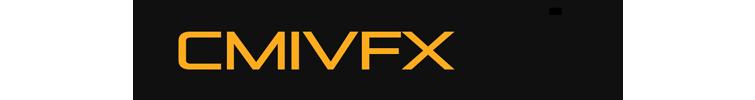 CMIVFX