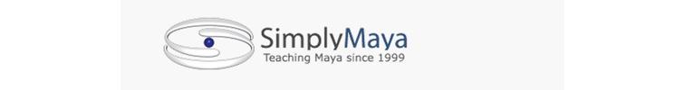 Simply Maya