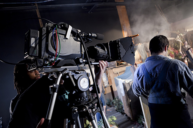How to Create a Low-Budget Film That Feels Like a Blockbuster: Casting