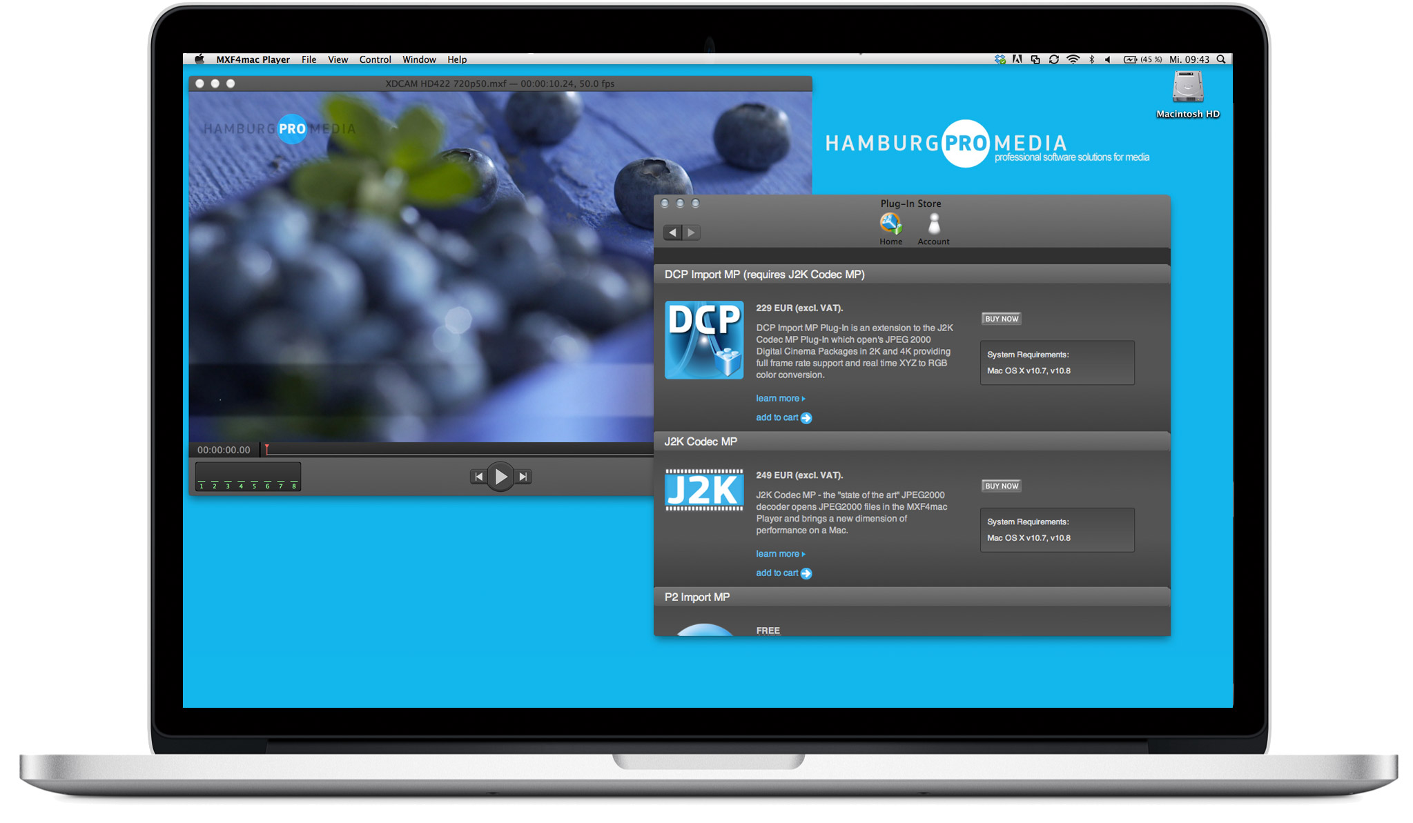 A Huge Roundup of Free Tools For Film and Video Editors