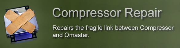 Free compressor Repair tool digital rebellion