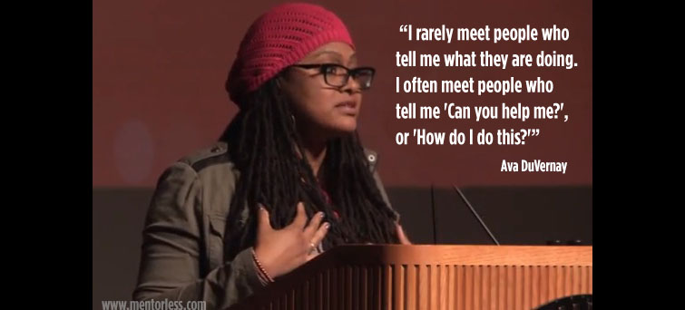 fixed-Ava-DuVernay-Keynote-Address-Film-Independent-www.mentorless.com_ copy
