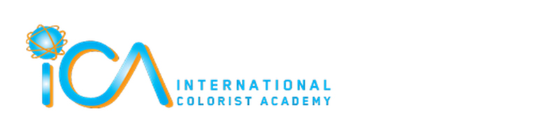 International Colorist Academy