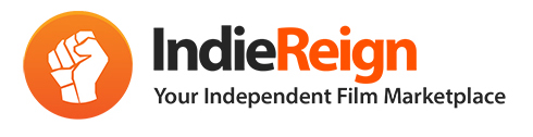 Indie Reign