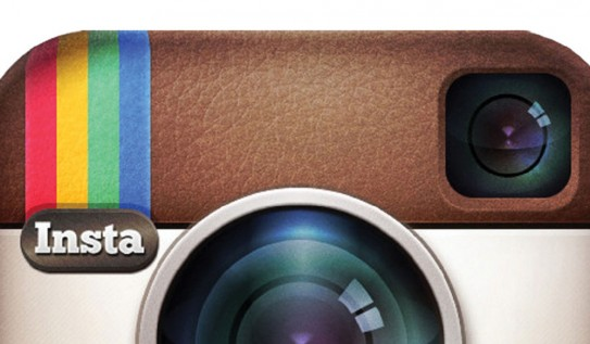 How to Edit and Encode Videos for Instagram