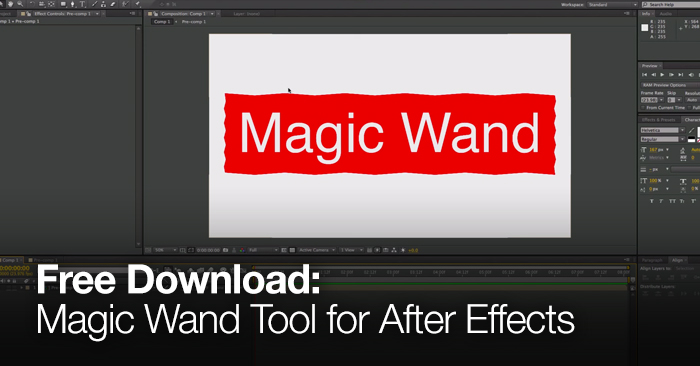 Magic wand sound effects free download
