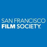 San Francisco Film Society