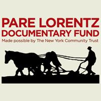 Pare Lorentz