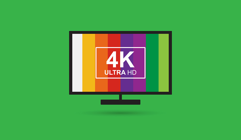 4K vs. HD: Can Audiences Really Tell the Difference?