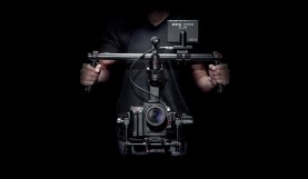Know Your Gear: 3-Axis Gimbals