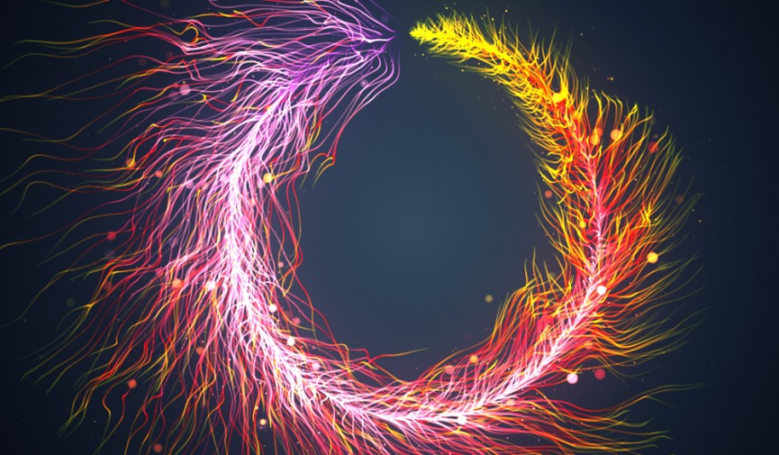 Trapcode Particular (free version) download for PC