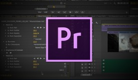 Premiere Pro: Subclips and Nesting