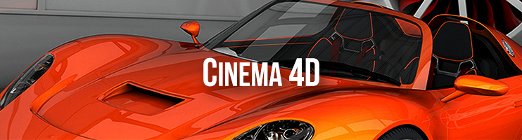 Cinema 4D Header 3