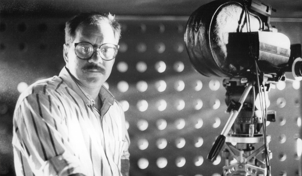 Paul Schrader Discusses the Future of Entertainment