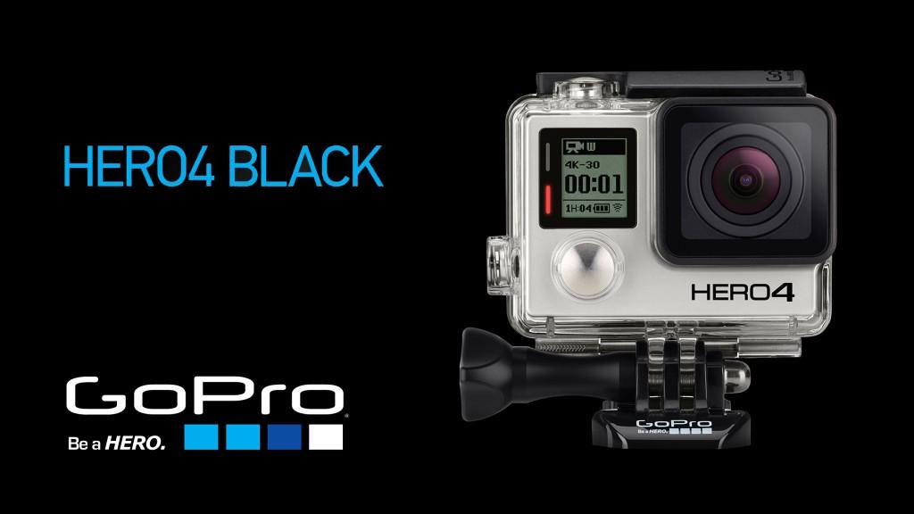 Gopro Hero 4 Black Music : small camera big potential gopro hero 4 black ~ Hamham.info Haus und Dekorationen