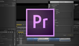 Premiere Pro Quick Tip: Copying Multiple Effects