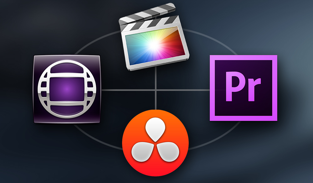 How to Migrate Timelines Between Editing Softwares