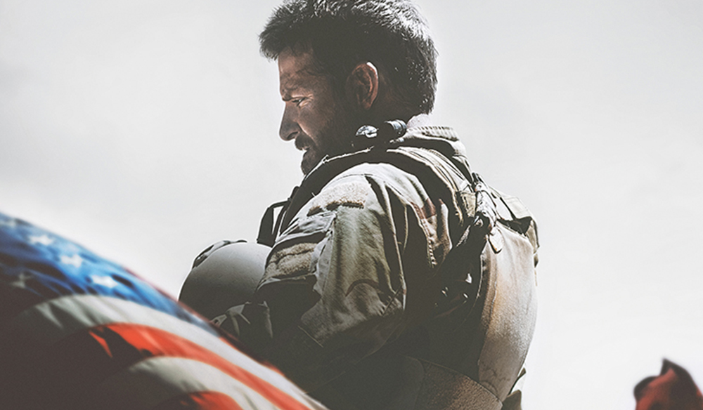 American Sniper Featured Image