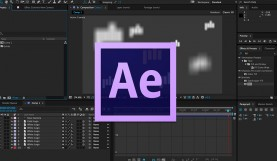 After Effects Quick Tip: Link Focus Distance to Layer