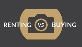 Renting vs Buying: How Do You Know When to Pull the Trigger?