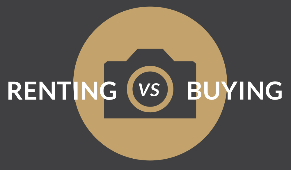 Renting vs Buying Featured Image