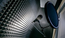 How to Make Voiceovers Sound Better in Audition