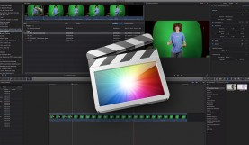 FCPX Video Tutorial: Moving Markers Between Clips