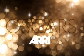 ARRI Conquers the Academy Awards. RED? Not so Much.