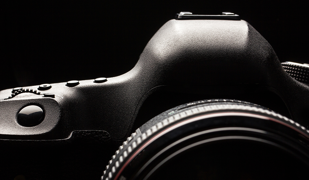 The Most Exciting Camera Rumors of 2015