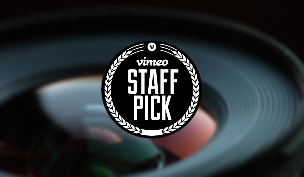 5 Tips to Increase Your Chances of Getting 'Staff Picked' by Vimeo