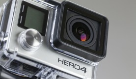 4 Tips on Integrating GoPro Shots with Cinema Footage