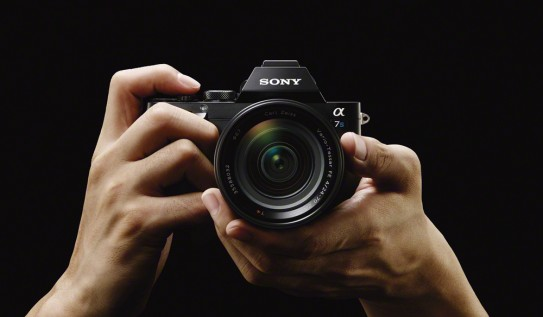 3 Reasons Why the Sony a7S Isn't the Perfect Camera for Filmmakers