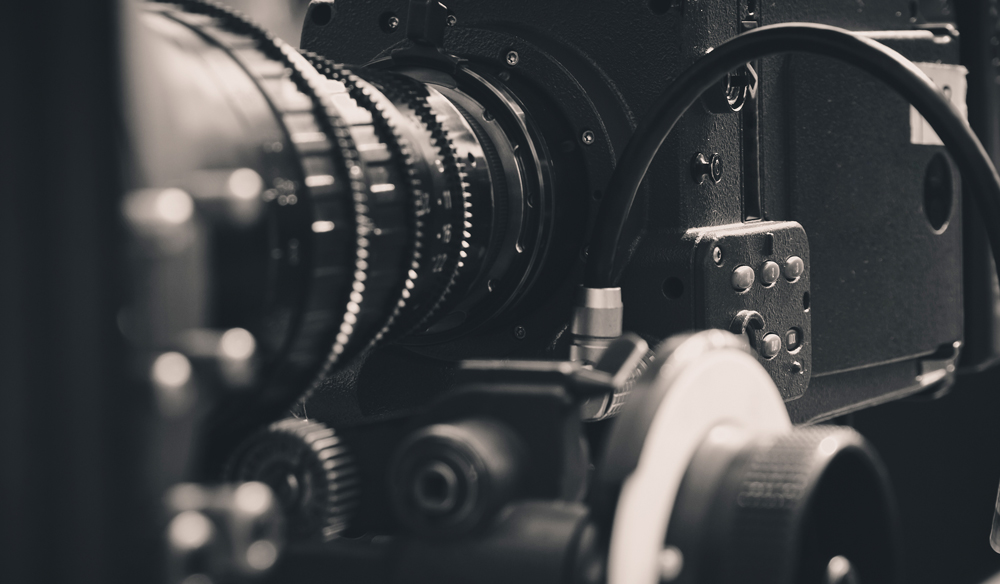 Simple Framing Tips to Dramatically Improve Your Cinematography