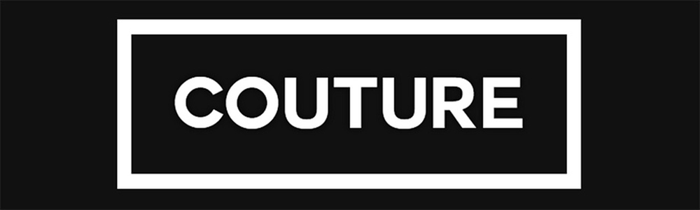 15 Free Fonts for Motion Design