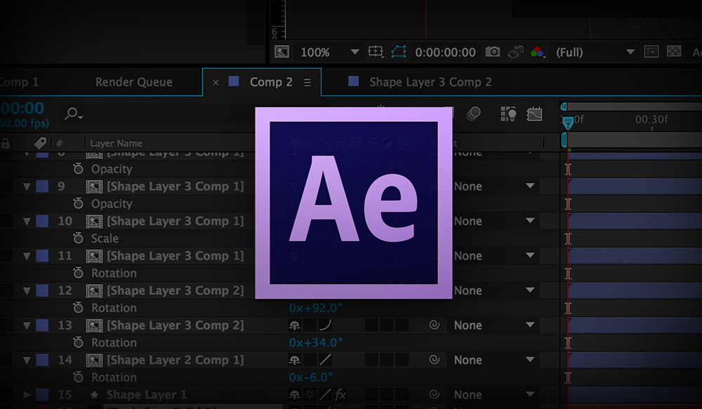 Must-Read After Effects Articles: Spring 2015