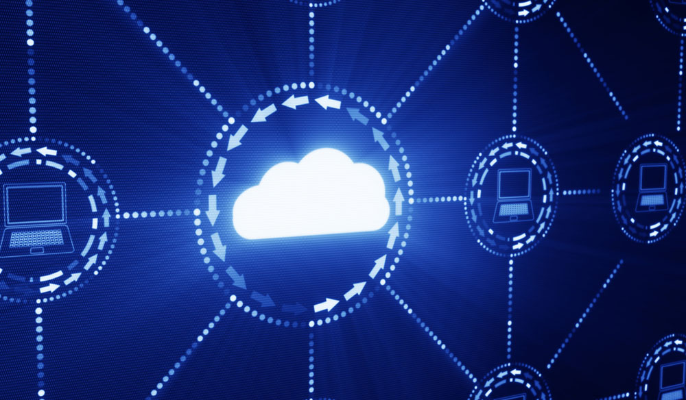 Editing in the Cloud: Sooner Than Later?