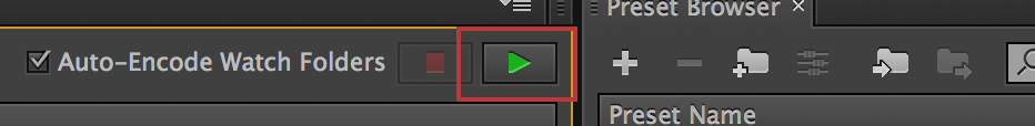Exporting Step 5