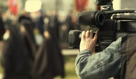 Free Film Commission List for Film and Video Productions