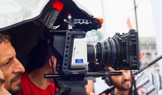 15 Common Filmmaking Mistakes